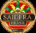 Saidera background