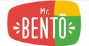 Mr Bentô background