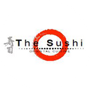 The Sushi background