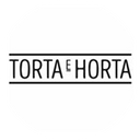 Torta e Horta background