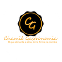 Chamie Gastronomia background