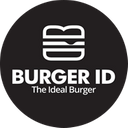 Burger ID background