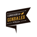 Comedoria Gonzales background
