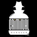 Criminal Burguer background