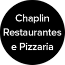 Chaplin Restaurante e Pizzaria background