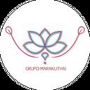 Marakuthai background