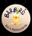Barbirô background