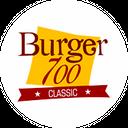 Burger 700 background