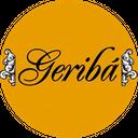 Geribá Bar e Restaurante background