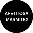 Apetitosa Marmitex background
