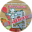 Pizzaria Fabene background