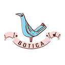 Bar Botica background