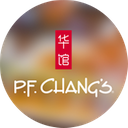 P.F. Changs background