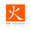 KA! Temakeria background