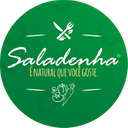 Saladenha background