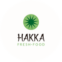 Hakka Fresh Food background
