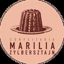 Confeitaria & Deli Marilia Zylbersztajn background