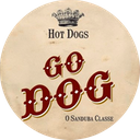 Go Dog background