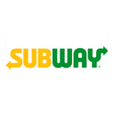 Subway Bandeirantes  background