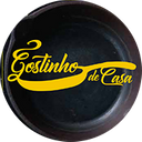 Gostinho de Casa background