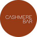 Cashmere Bar background