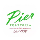 Pier Trattoria background