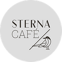 Sterna Café background
