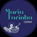 Maria Farinha Cozinha background