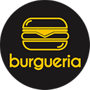 Burgueria background