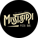 Mississippi Pizza Bar background