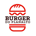 Burger do Planalto background