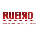Rueiro background
