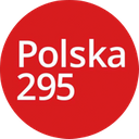 Polska 295 background