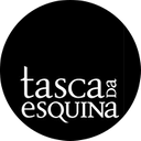 Tasca da Esquina background