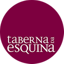 Taberna da Esquina background