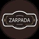 Zarpada Empanadas - Moema background