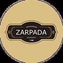 Zarpada Empanadas background