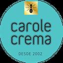 Carole Crema background