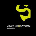 Jardim Secreto Bistrô background
