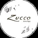 Zucco Cucina background