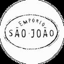 Empório São João background