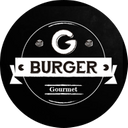 G Burger background
