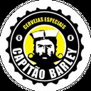 Capitão Barley background