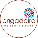 Brigadeiro Doceria & Café background