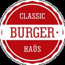 Classic Burger Haüs background
