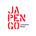 Japengo Stera background