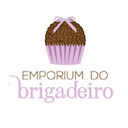 Emporium do Brigadeiro background