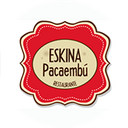 Eskina Pacaembu background