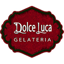 Dolce Luca Gelateria background
