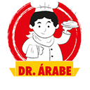 Dr. Árabe background